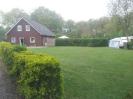veld 1 van de camping