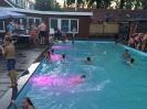 zwembad feest_1