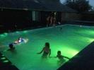 zwembad feest_2