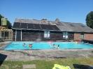 zwembad minicamping
