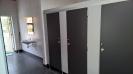de nieuwe toiletten en douches_2