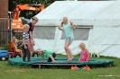 Trampoline Fun_2